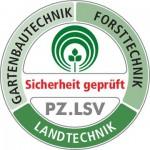 PZ.LSV Prüfzeichen_SVLFG_Druckvorlage